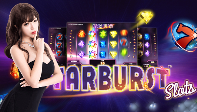 Earn Income by Playing Online Slots
